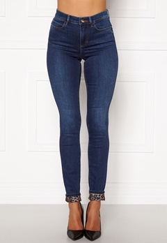 Guess 1981 Skinny High Jeans Soft Beast Bubbleroom.no