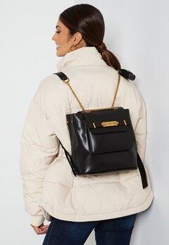 Guess Bea Backpack BLA Black bubbleroom.no