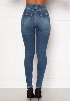 Guess Kat Skinny Jeans DALS Dalston Bubbleroom.no