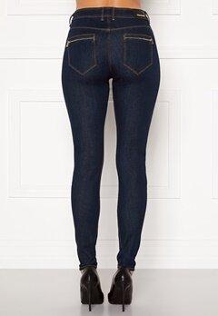 Guess New Rocket Jeans BFIN Be Fine Bubbleroom.no
