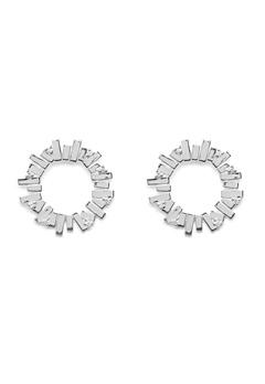 Gynning Jewelry Bricks Explosion Big Silver Bubbleroom.no