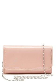 Koko Couture Happiness Bag Pink Bubbleroom.no