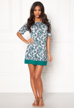 Happy Holly Belicia dress Patterned Bubbleroom.no