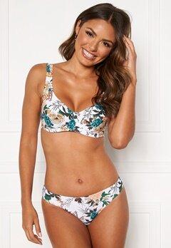 Vattert bikinioverdel Monique Happy Holly på nett | Cellbes.no