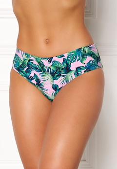 Happy Holly Elle bikini briefs Patterned Bubbleroom.no