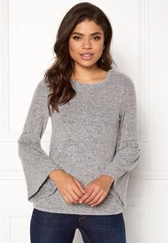 Happy Holly Hattie sweater Bubbleroom.no
