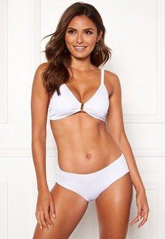 Happy Holly Jessy bikini bra  Bubbleroom.no