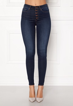 Happy Holly Josie jeans  Bubbleroom.no