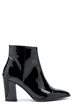 Henry Kole Belle Patent Shoe Black Bubbleroom.no