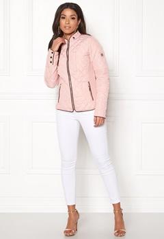 Hollies Ripon Pink Bubbleroom.no