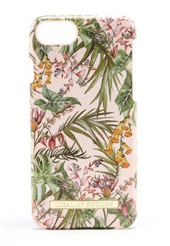 iDeal Of Sweden Fashion Case iPhone Pastel Savanna Bubbleroom.no