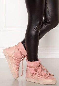 INUIKII Sneaker Classic Rose Bubbleroom.no