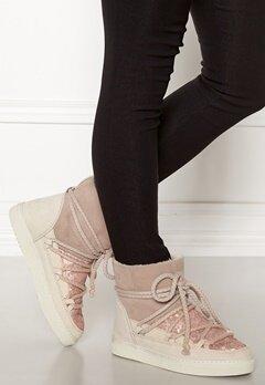INUIKII Sneaker Sequin Powder Bubbleroom.no
