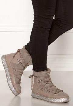 INUOVO Chianti Sneakers Crosta Dusty Bubbleroom.no