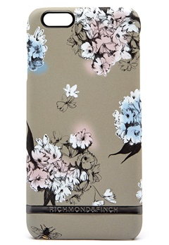 Richmond & Finch Iphone 6/6S Case Fairy Blossom Bubbleroom.no