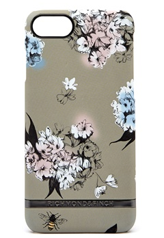 Richmond & Finch Iphone 7 Case Fairy Blossom Bubbleroom.no