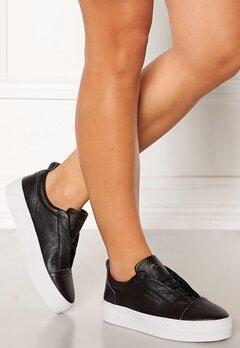 Jim Rickey Flip Shoe 001 Black Bubbleroom.no