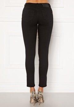 Miss Sixty JJ2460 Jeans Black 30 Bubbleroom.no