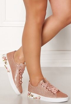 Ted Baker Kelleit Shoes Rose Gold Harmony Bubbleroom.no