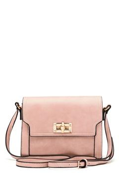 Gessy Ketty Bag Pink Bubbleroom.no