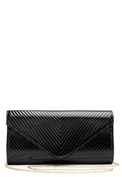 Koko Couture Bonnie Bag Blk Bubbleroom.no