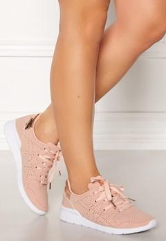 Krush Caisa Sneakers Pink Bubbleroom.no