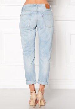 LEVI'S 501 CT Jeans 0062 Desert Delta Bubbleroom.no