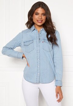 LEVI'S Essential Western Cool Out Bubbleroom.no