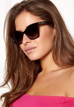 Love Moschino Bologna Sunglasses 807 Bubbleroom.no