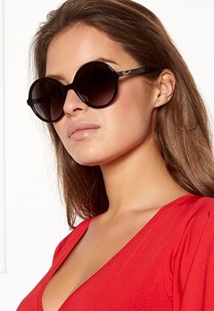 Love Moschino Florence Sunglasses 807 Bubbleroom.no