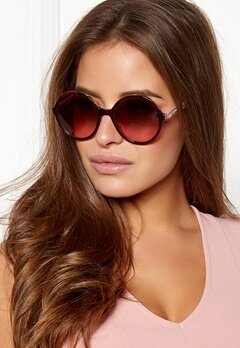Love Moschino Florence Sunglasses 9QB Bubbleroom.no