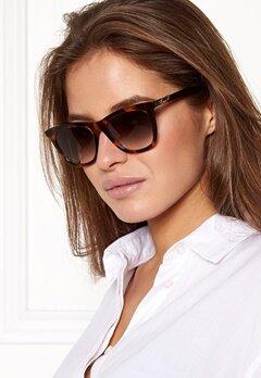 Love Moschino Napoli Sunglasses 086 Bubbleroom.no