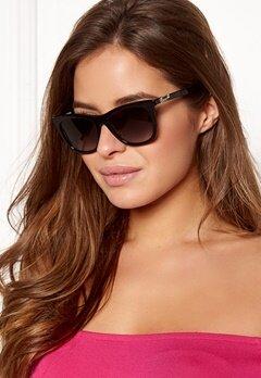 Love Moschino Napoli Sunglasses 807 Bubbleroom.no