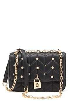 Koko Couture Lovely Bag Blk Bubbleroom.no