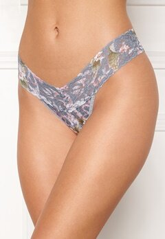 Hanky Panky Lower Thong 3-Pack 960 Multi 1 Bubbleroom.no