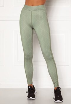 Drop of Mindfulness Lydia Leggings 948 Exklusive Bubbleroom.no
