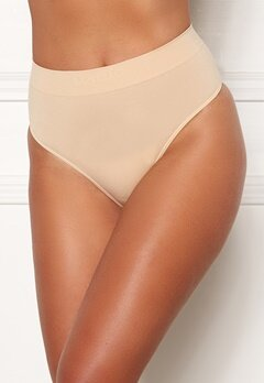 MAGIC Bodyfashion Comfort Thong Skin Bubbleroom.no