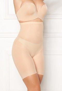 MAGIC Bodyfashion Hi Waist Long Leg Skin Bubbleroom.no