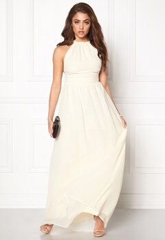 Make Way Cora Maxi Dress  Bubbleroom.no