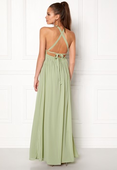 Make Way Cora Maxi Dress  Bubbleroom.no