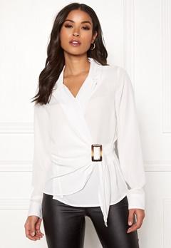 Make Way Quinn blouse  Bubbleroom.no