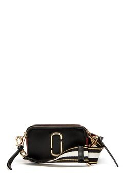 The Marc Jacobs Snapshot Marc Jacobs Black/Red 011 Bubbleroom.no