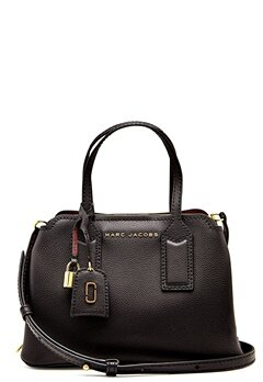 The Marc Jacobs The Editor 29 Black Bubbleroom.no