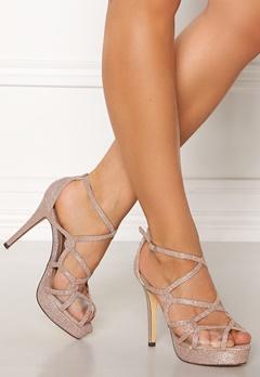Menbur Ariola Shoe Nude Bubbleroom.no