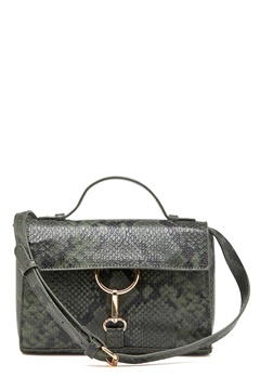 VERO MODA Minna Cross Over Bag Ivy Green Bubbleroom.no