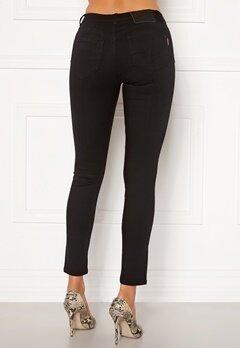 Miss Sixty JJ2360 Jeans Black 30 Bubbleroom.no