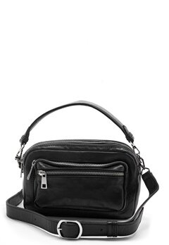 Becksöndergaard Molly Classic Bag 010 Black Bubbleroom.no