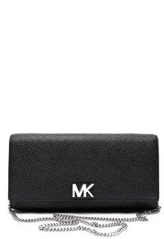Michael Michael Kors Mott Clutch 001 Black Bubbleroom.no