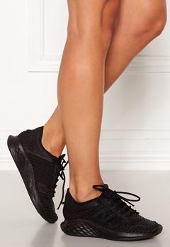 New Balance WRV Sneakers Black/Lead Bubbleroom.no