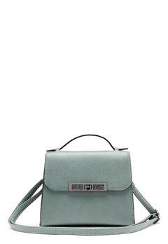 New Look Carly Diamante Mini Bag Pale Blue Bubbleroom.no